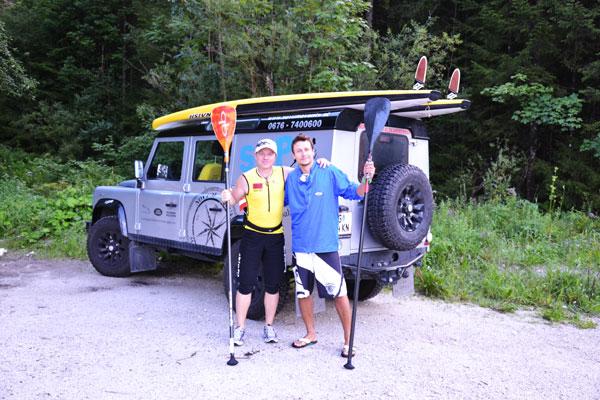 1-The-7-Lakes-Tour-Salzkammergut-©-SUP-SALZKAMMERGUT-2012