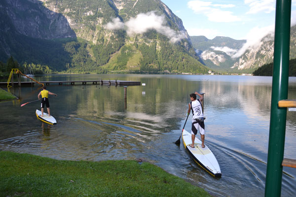 10-The-7-Lakes-Tour-Salzkammergut-©-SUP-SALZKAMMERGUT-2012