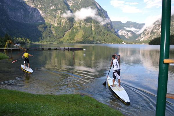 10-The-7-Lakes-Tour-Salzkammergut-©-SUP-SALZKAMMERGUT-2012