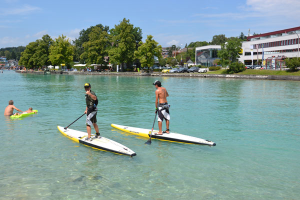 26-The-7-Lakes-Tour-Salzkammergut-©-SUP-SALZKAMMERGUT-2012