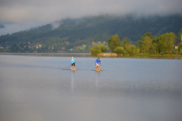 4-The-7-Lakes-Tour-Salzkammergut-©-SUP-SALZKAMMERGUT-2012