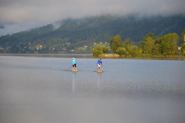 4-The-7-Lakes-Tour-Salzkammergut-©-SUP-SALZKAMMERGUT-2012