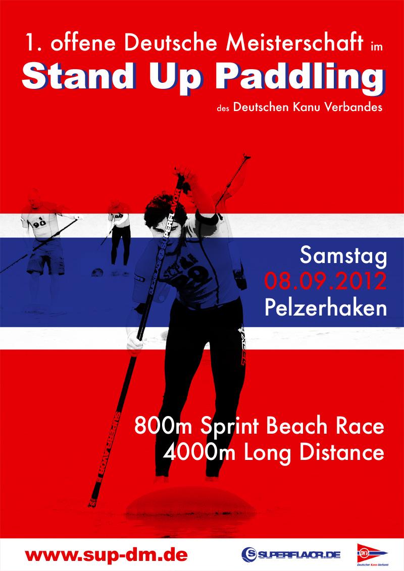 Deutsche-SUP-Meisterschaften-Kanu-Verband