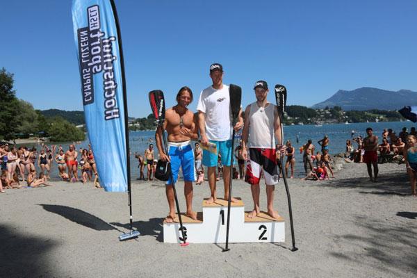 Luzerner-SUP-Race-Sieger-Herren-Openklasse