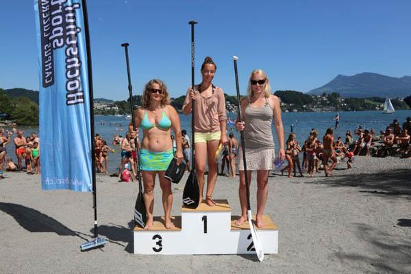 Luzerner-SUP-Rennen-Damen-Sieger-Naluklasse