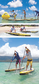 Naish-ONE-SUP-Race-Class