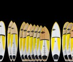 Naish SUP Collection 2013