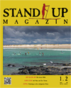 Stand Up Magazin 1.2