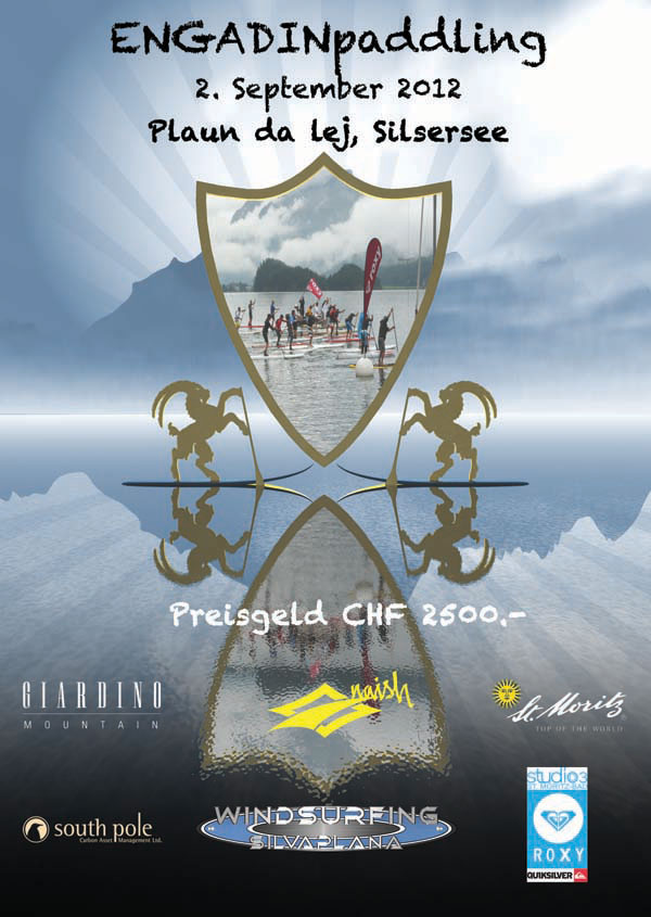 SUPEngadin_flyer