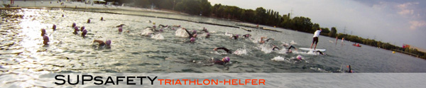 SUPsafety-am-triathlon