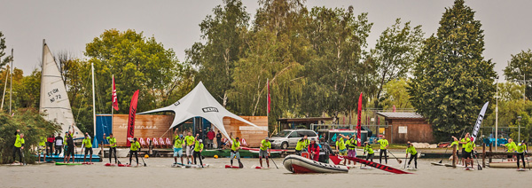 Start_Fanatic_Lakecrossing_2012