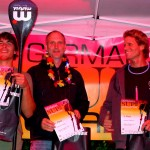 german_sup_challenge_2012_berlin_10