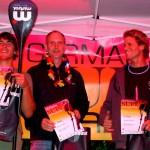 german_sup_challenge_2012_berlin_10