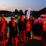 german_sup_challenge_2012_berlin_22