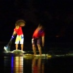 german_sup_challenge_2012_berlin_24