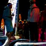 SUP Night Race Berlin