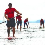 Andreas_wolter-am-tour-finale-german-sup-challenge-2012