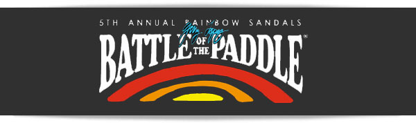 Battle_of_the_Paddle_header