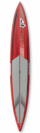 Falcon Carbon 14Fanatic_SUP