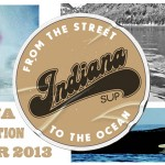 Indiana SUP Collection Summer 2013