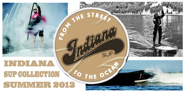 Indiana_SUP_Collection_2013