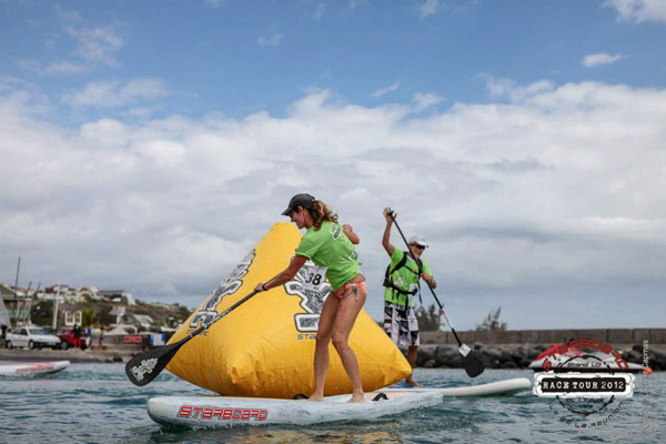 La-Reunion-SUP-Race-starboard