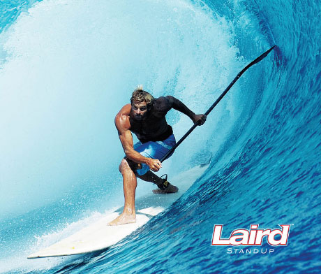 Laird_Hamilton_Stand_Up_Paddle