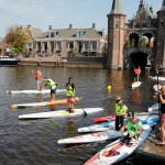 Paddeln_in_Holland_mit_der_SUP-11-City-Tour