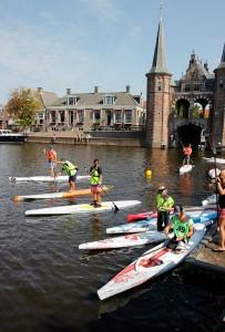 Paddeln_in_Holland_mit_der_SUP-11-City-Tour