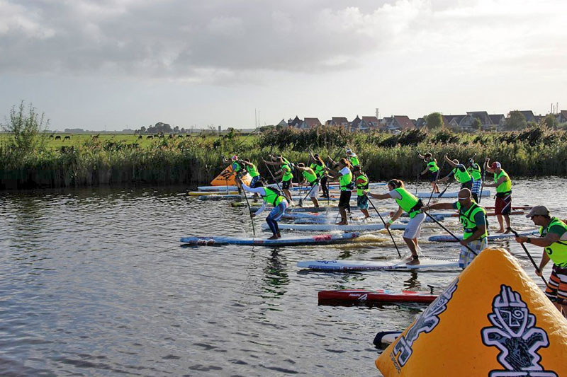 SUP-11City-Tour-Start-zweite-Etappe