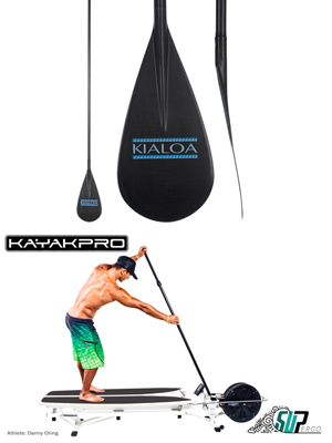Sensosports-products-Kialoa-kayakpro