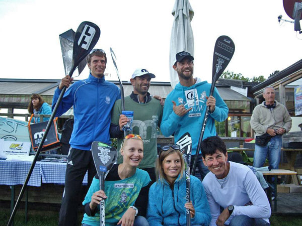 Sieger_am_SUP-Nordbad-contest-2012