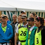 Skippersmeeting_vor_dem_Start