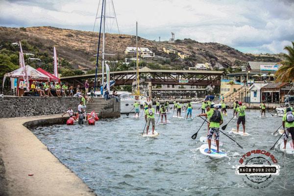 Starboard-SUP-Racetour2012_la_reunion