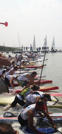 Start-zum-Longdistance-Race-SUP-OEM