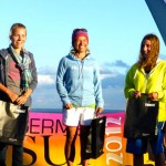 damen_sieger-german-sup-challenge-2012