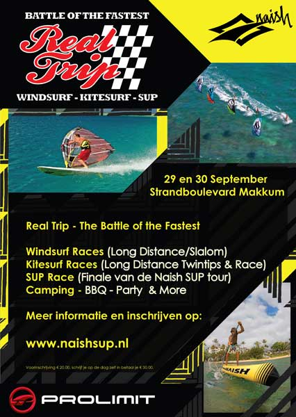 flyer-suprace-holland