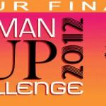 german-sup-challenge-finale-2012-banner