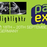 PaddleEXPO 2012 &#8211; Vorschau