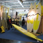 naish boards