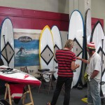 paddleEXPO-norden-sup