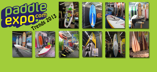 paddleEXPO-review-banner