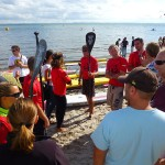 skippersmeeting-german-sup-challenge-2012-finale