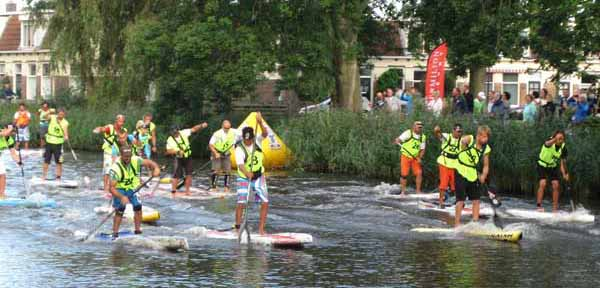 start-am-sup11-city-tour-rennen
