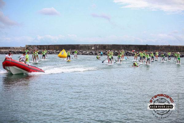 start-starboard-racetour-2012
