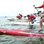 start-zur-german-sup-challenge-2012-tour-finale