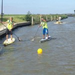sup11-city-race-etappe4
