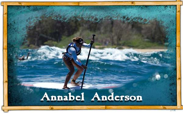 Annabel-Anderson-Stand-Up-Worldseries-2012