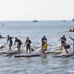 Beach_Race_Battle_of_the_Paddle_2012