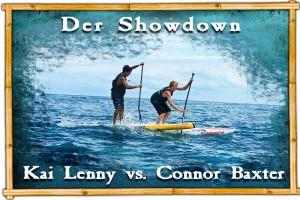 Kai-Lenny-vs-Connor-Baxter